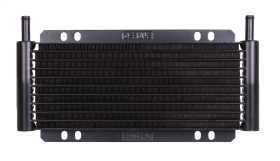 Series 8000 Plate And Fin Cooler